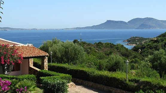 discover properties for rent near the sea